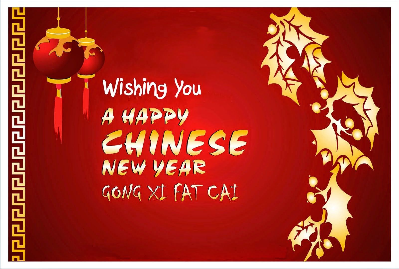 Happy new year 2015 quoteshttphappynewyear2015quotes lunar chinese new year 2014 greetings fireworks wallpapers images kristyandbryce Choice Image