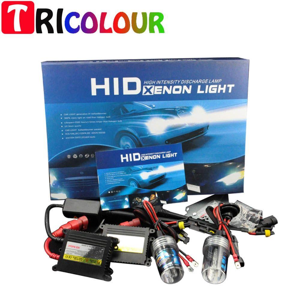 1set 35w 9005 Hb3 Headlight Bulb High Beam For Dodge Ram 1500 2500 3500 4500 5500 2 2 2009 2010 2011 2012 2013 2014 Hid Xenon Car Headlights Headlight Bulbs