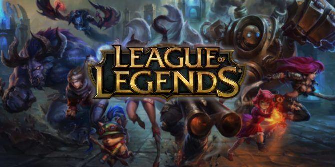 download league of legends apk for pc