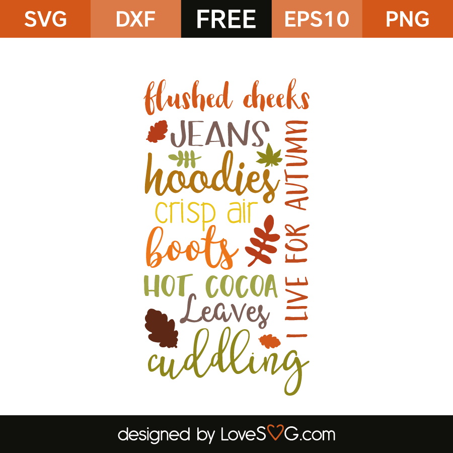 how to create png file free