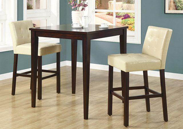 bancs de comptoir banc de bar cuisine pinterest comptoir bancs et bar. Black Bedroom Furniture Sets. Home Design Ideas