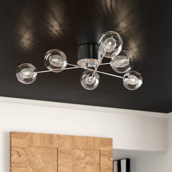 260 Lighting Ideas In 2021 Lighting Light Ceiling Lights