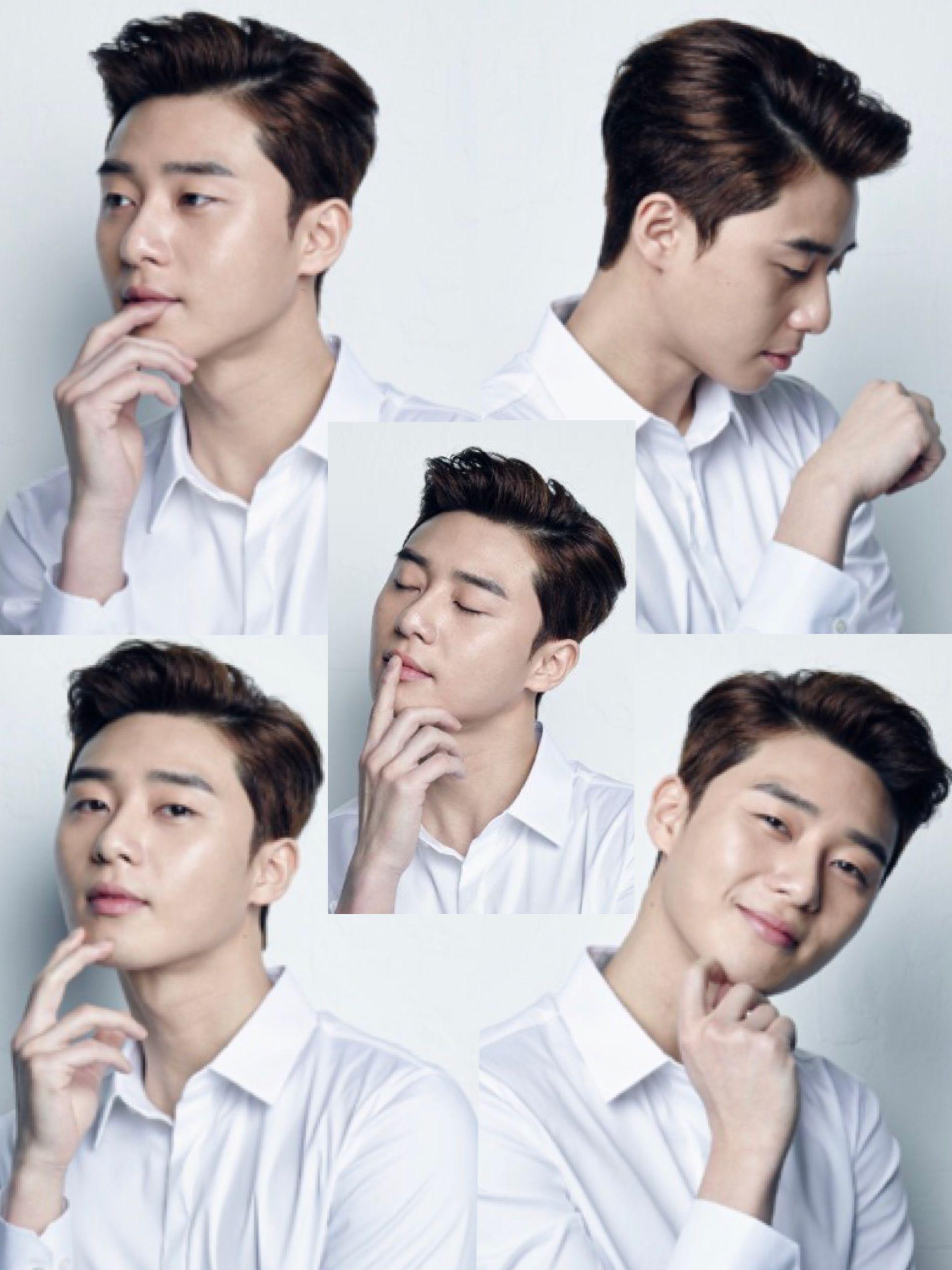 Park Seo Joon Park Seo Joon In 2019 Pinterest Seo Joon Park