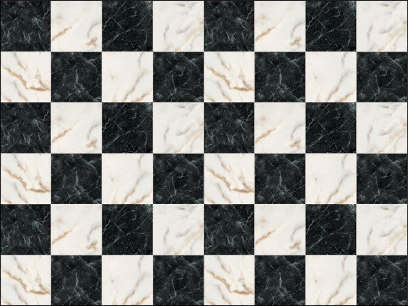 Las miniaturas de eugenia papeles suelos y azulejos - Papel decorativo cocina ...