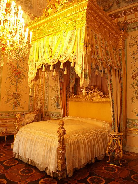 russia, pavlosk palace, bedroom themed bedrooms palace styleRussian Themed Bedrooms #6