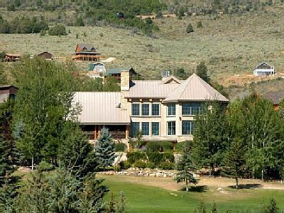 Utah.. 11 bedrooms - Biggest & Best on the Entire Lake!!! Amenities Are Simply Amazing!!! 11 Bedrooms