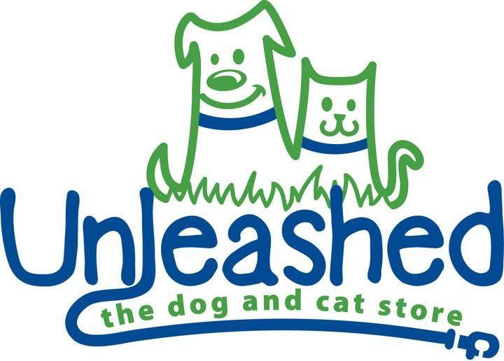 Unleashed At Stonehenge Market Cat Store Dog Wash Dog Cat