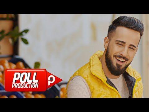Pin By Hande Ercel On Netd Muzik Music Videos Music My Music