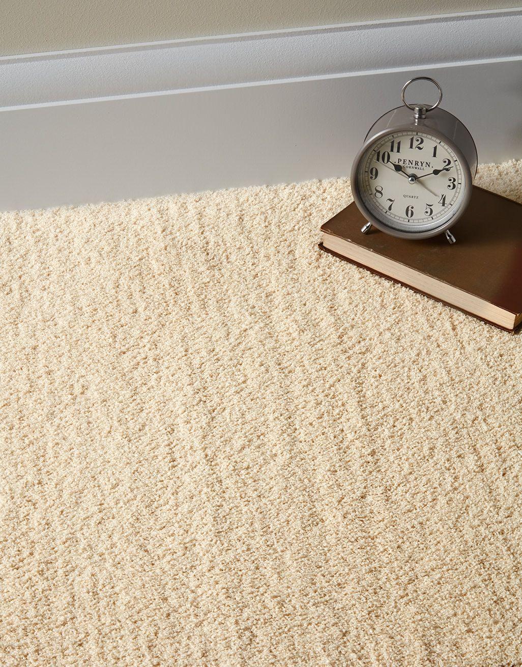 Mauritius Bologna Carpet Underlay Hallway Carpet Runners Flooring Cost