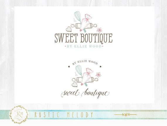 Whisk Logo,Kitchen Logo ,Cake Logo Design ,Restaurant logo ,Bakery Logo, Sweets Logo ,Boutique Logo, Watermark