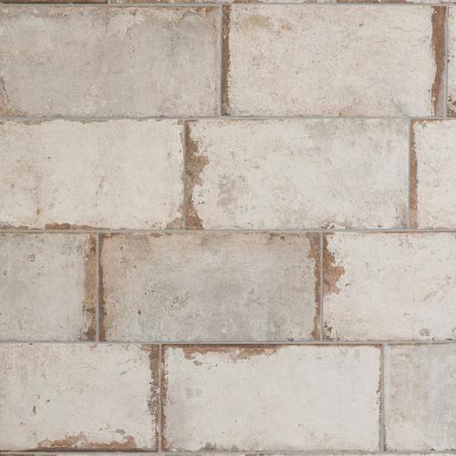san juan blanco porcelain tile floor