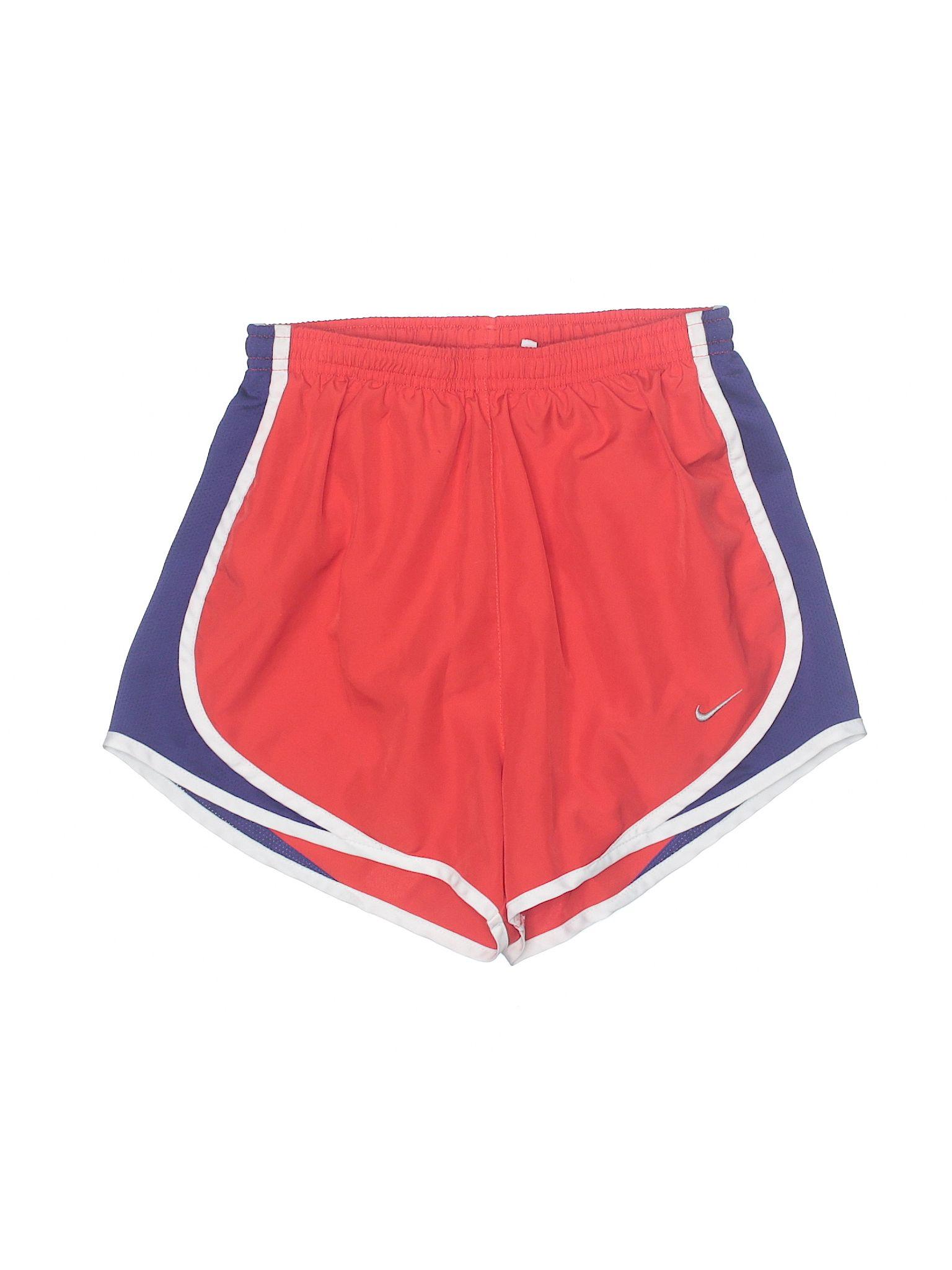 Athletic Shorts Athletic shorts, Nike athletic shorts