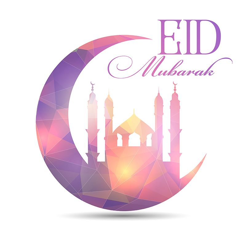 Eid Mubarak Background With Low Poly Design 2205 Background Wallpaper Celebration Png And Vector With Transparent Background For Free Download Eid Mubarak Background Eid Images Eid Ul Adha Images