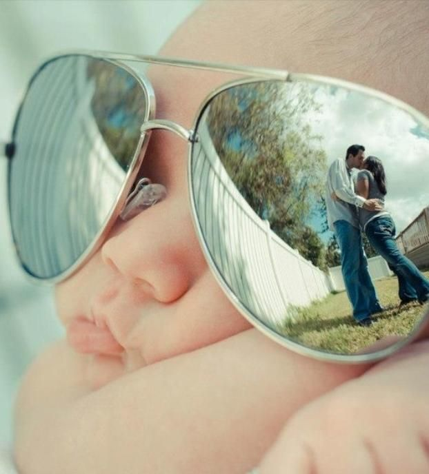 baby photography - so adorable.