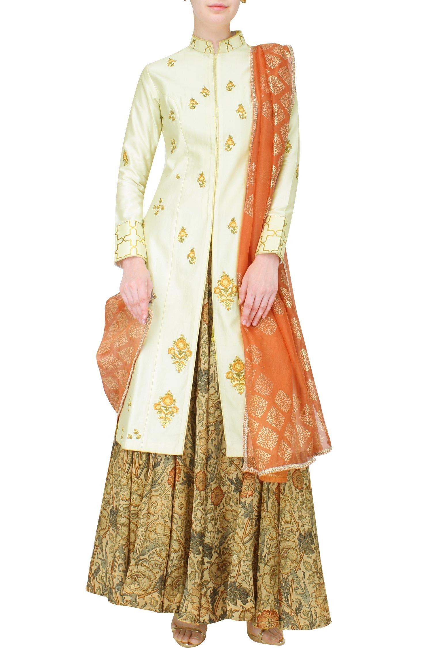 Pin by nitya rahul wedding on outfit ideas pinterest sherwani