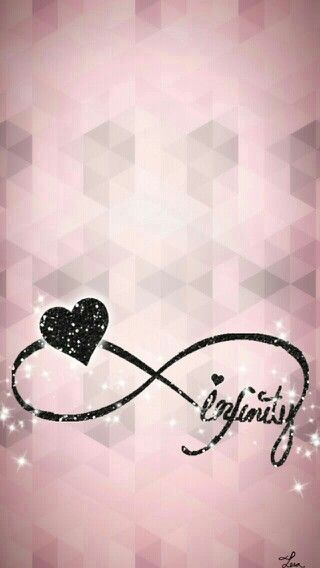 infinity sign wallpaper. infinity love wallpaper httphtctokokinfinityhu http sign