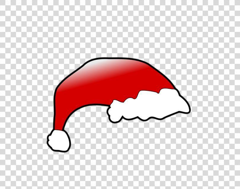 Santa Claus Santa Suit Hat Clip Art Santa Hat On Picture Png Santa Claus Cap Christmas Clothing Fictional Character Hat Clips Santa Suits Suit Hat