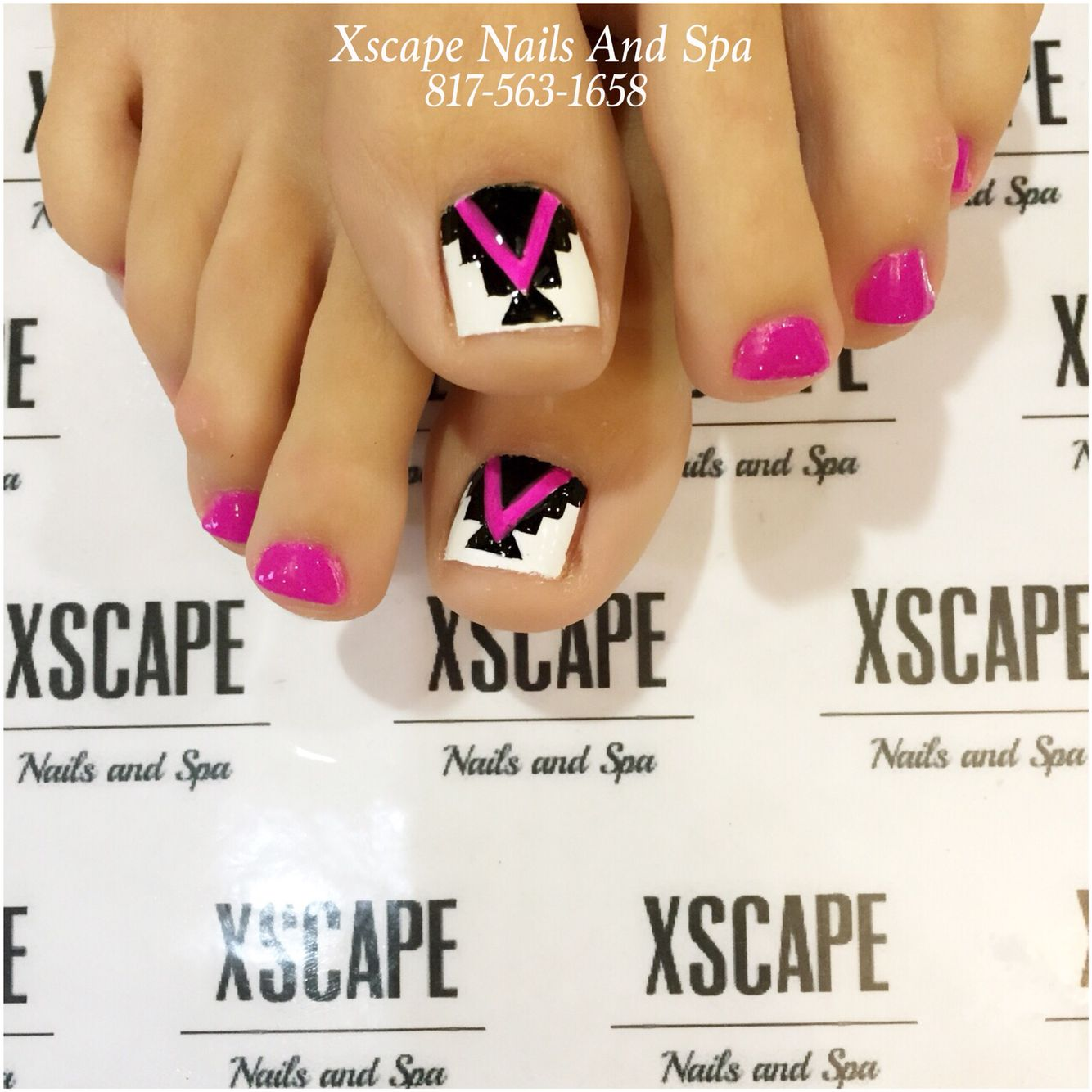 Pin On Cute Nails Designs