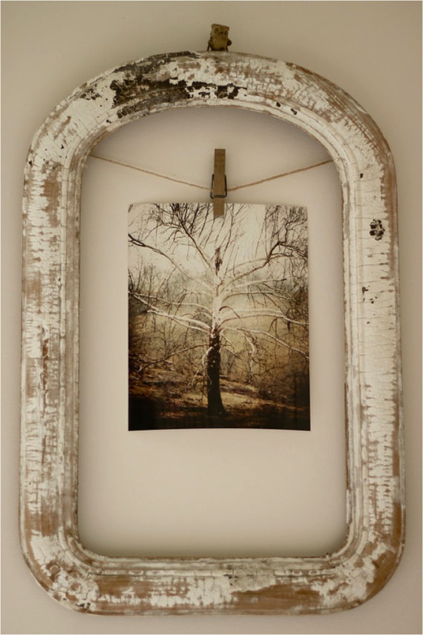 Rustic Picture Frames Png 14 Creative Uses For Old Picture Frames Crafts Home Decor