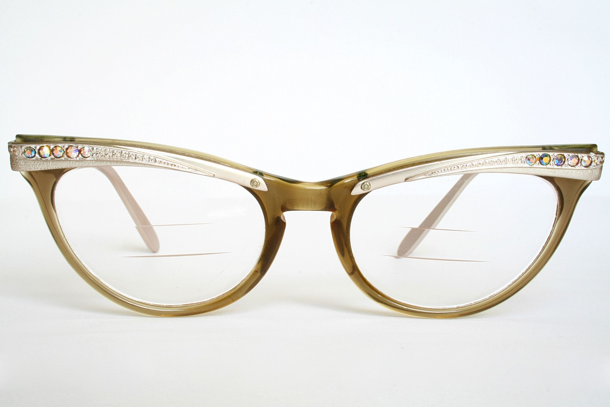 vintage cateye sunglasses - Google Search | Eye See You | Pinterest