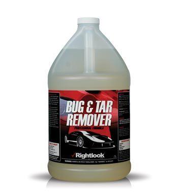 Bug And Tar Remover Car Wash Soap Car Wash Equipment Spray Wax