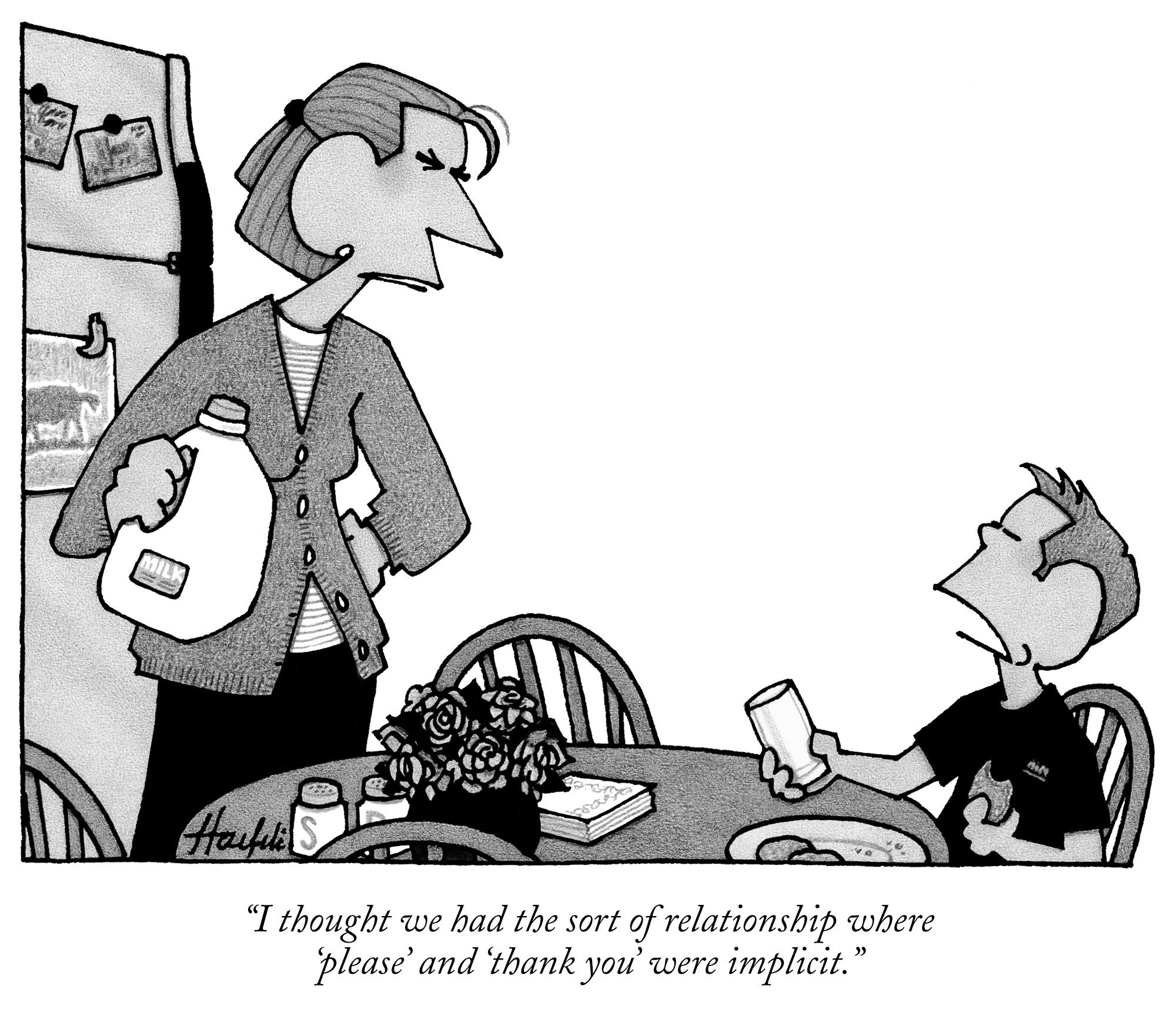 behavioural economics dating The development of the field behavioural economics accelerated  behavioural economists  'how happy are you' and 'how often are you dating .