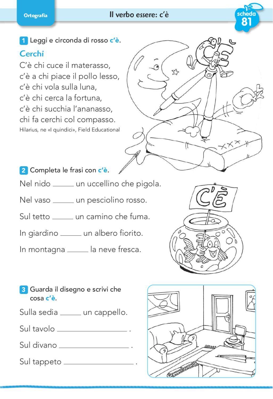 I Materassi Sul Tavolaccio.Issuu Pdf Downloader Nel 2020 Uncinetto Motivi Per Uncinetto