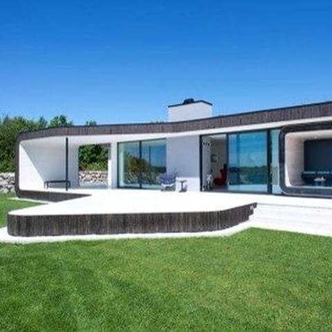 sch co skyved r ass 70 hi slidingdoor slidingdoors skyved rer skyved r sch co schuco schueco. Black Bedroom Furniture Sets. Home Design Ideas