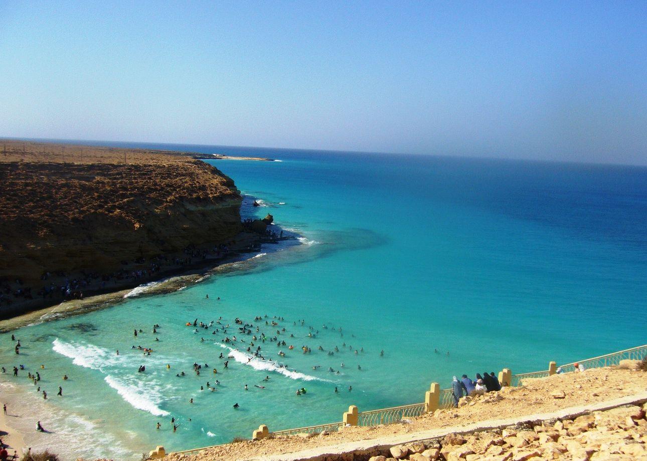 Agiba Beach Egypt By Beach Tour Egypt Car Hire Egypt Tours