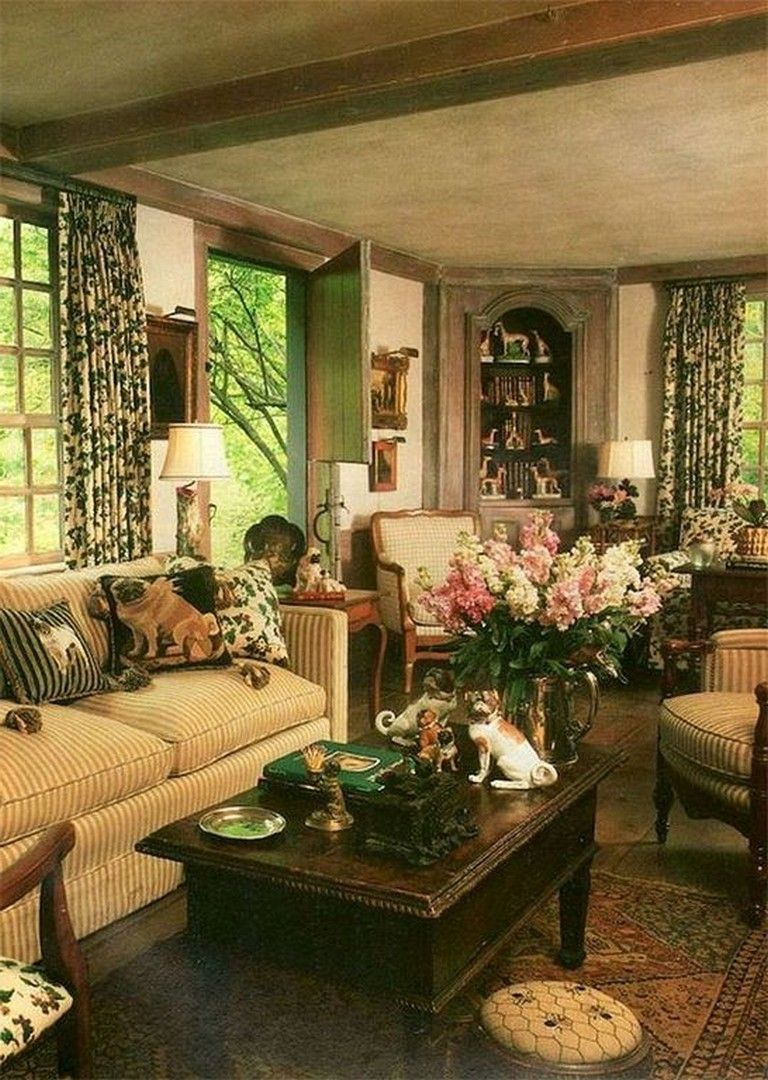 24 Luxury Country Living Room Design Ideas French Country Decorating Living Room Country Living Room Design Living Room Decor Country