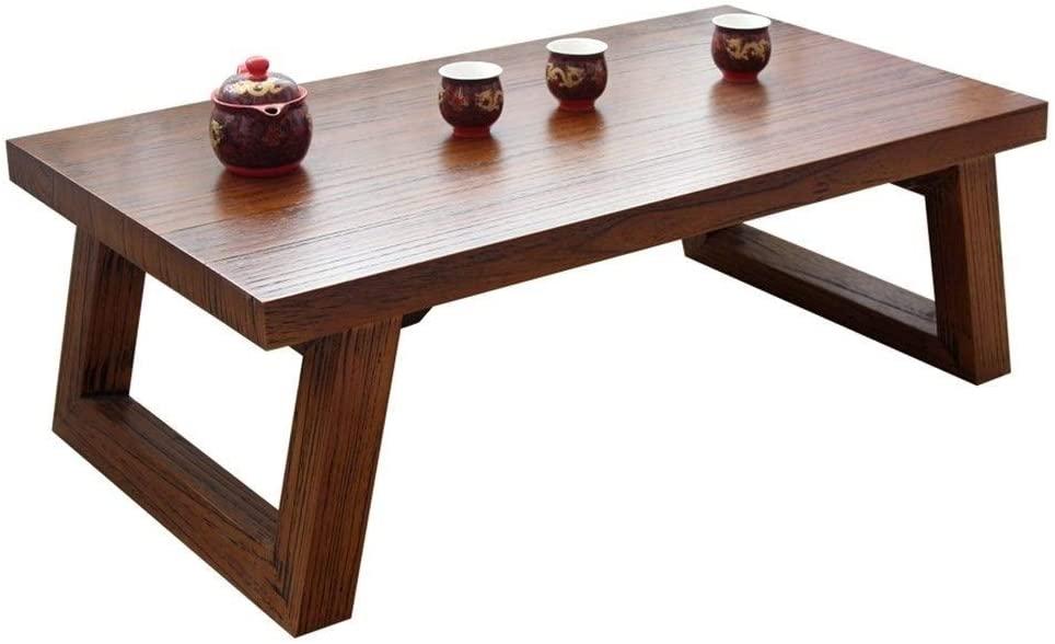 Tables Basses Meubles Chambre Sol Mini Table Accueil Belle Table De Cafe En Bois Massif Chinois Canape Table D Ordi Table Basse Mobilier De Salon Table De Cafe