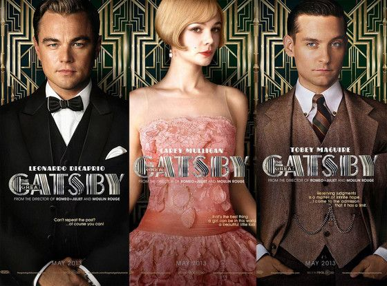 The Great Gatsby 4 Full Movie In Tamil Download Movies