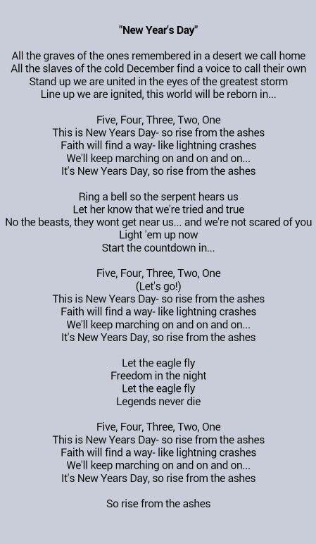 New Year S Day Bvb Lyrics Black Veil Brides Andy Black Veil Black Veil Brides