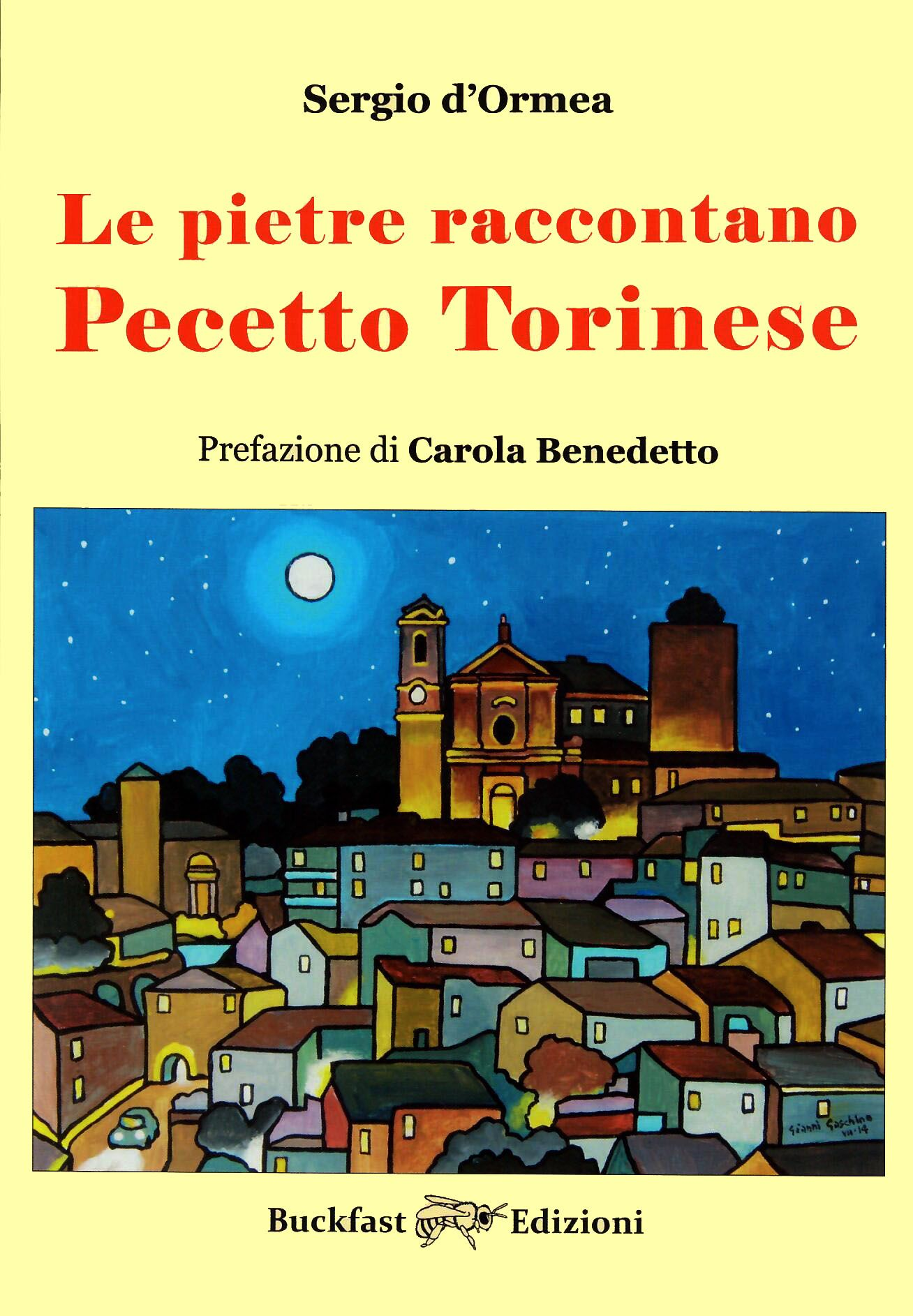 Comune Di Pecetto Torinese 52 best pecetto torinese.. e dintorni images | my home