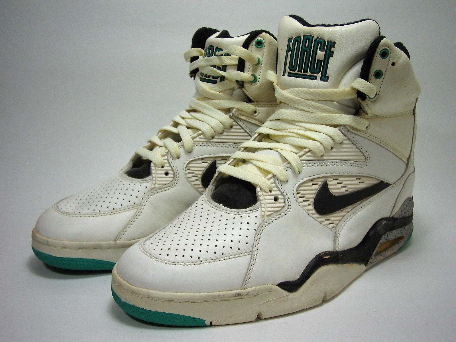 1990 Air Nike КупитьShoes Sneakers Command Force Nike 80OPknwX