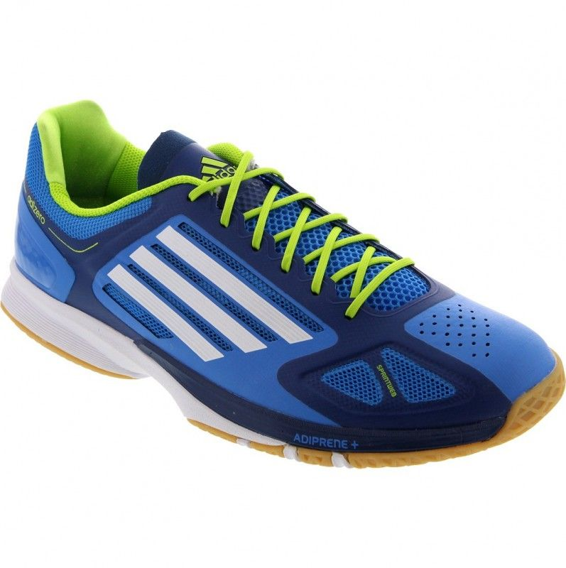 hot sale online 13e6b 46beb Adidas Adizero Feather Pro