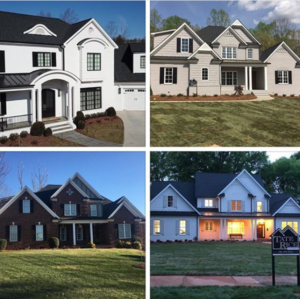 More Photos Of Our Custom Homes Let Us Build Your Dream Home Call