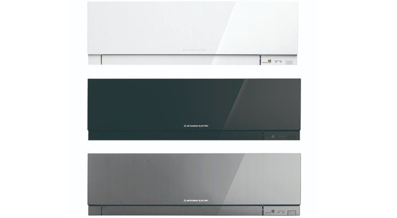 Mitsubishi Electric Completes Its R32 Line Up Of M Series Wall Mounted Air Conditioning Units Air Conditioning Unit Air Conditioning Units The Unit