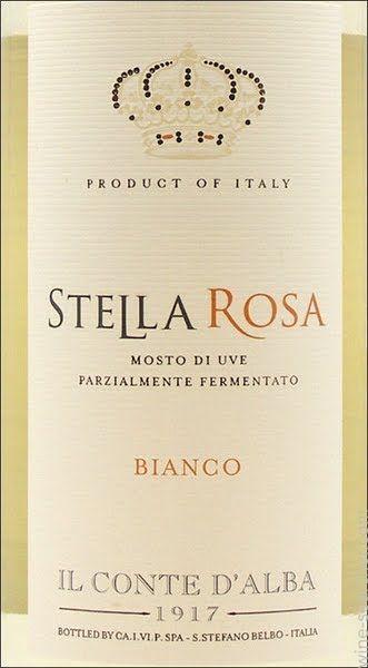 Google Image Result for http://static3.wine-searcher.net/images/labels/62/35/il-conte-d-alba-stella-rosa-bianco-mosto-di-uva-parzialmente-fermentato-piedmont-italy-10216235.jpg