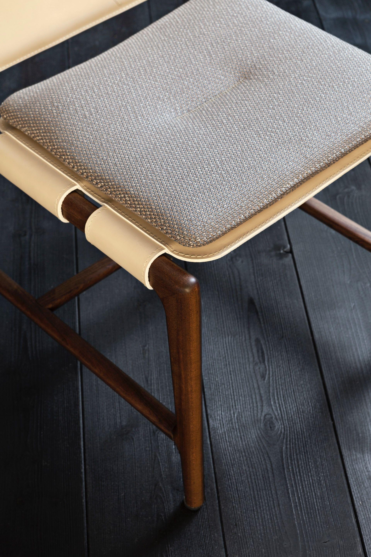 Mood 2019 Furniture Furniture Chair Furniture Details [ 2880 x 1920 Pixel ]