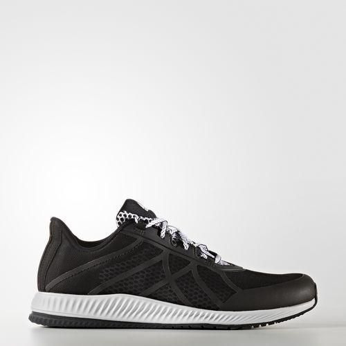 Gymbreaker Schuh - schwarz