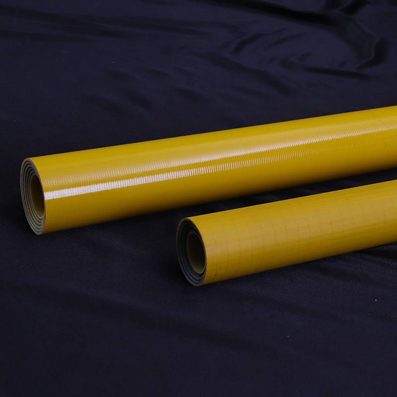 Baseball Net Bracket Glass Fiber Hollow Tube Fiberglass Rod Glass Fiber Sheet Window Cleaning Pole Fiberglass Fiberglass Resin