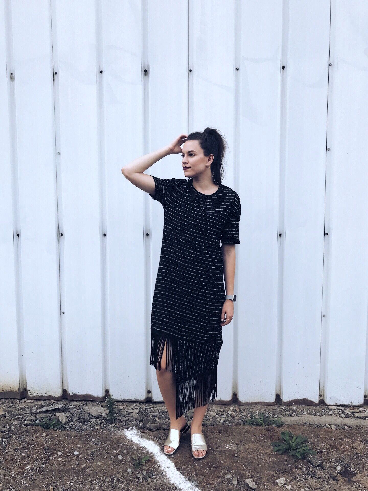 Dress Perfection Lynnlyss Looks Instagram Photo Video Videos