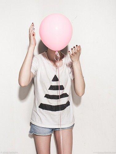 make a new triangle shirt; Idea based on picture posted at http://vi.sualize.us/view/c123460a36402705ca3c30a69204970c/