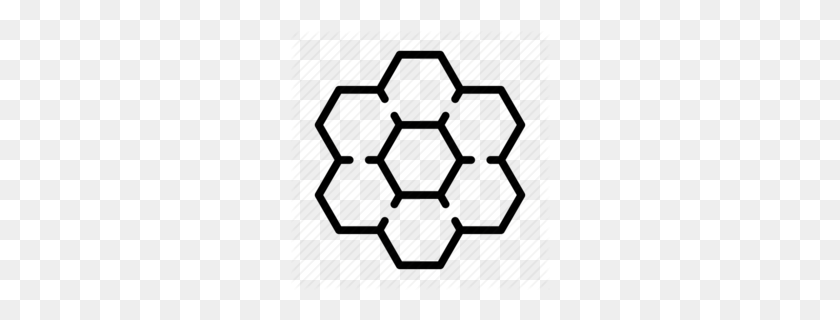 260x260 Download Bee Hive Icon Clipart Beehive Computer Icons Bee Hive Clipart Computer Icon Bee Bee Hive