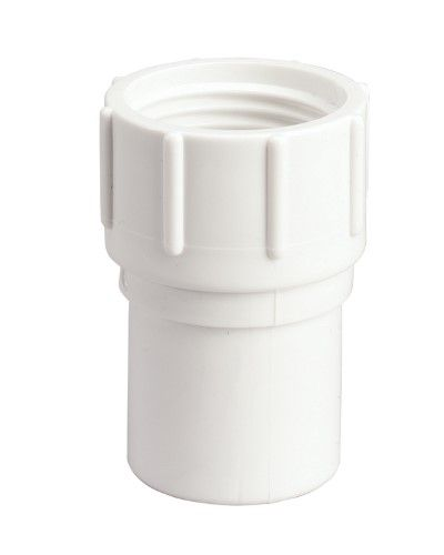 Lowes Sprinkler System : lowes, sprinkler, system, Products