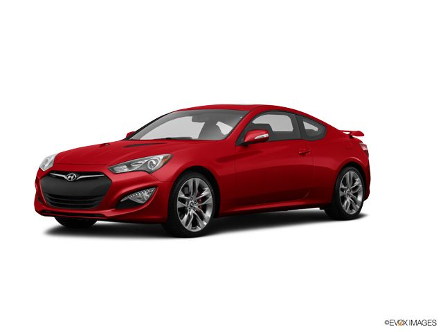 Buy Or Lease A Brand New 2015 Hyundai Genesis Coupe At Circle Hyundai In In Shrewsbury Nj 077 Hyundai Genesis Coupe 2015 Hyundai Genesis Coupe Hyundai Genesis