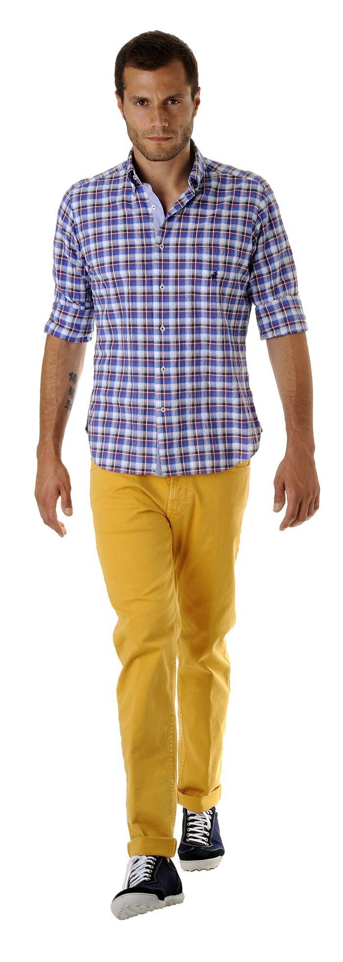 hogan abbigliamento 2014