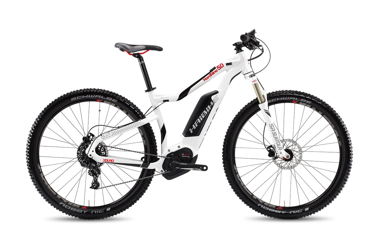 Haibike Sduro Fullseven 3 0 2019 Propel Electric Bikes Haibike Electric Mountain Bike Electric Bike Bike