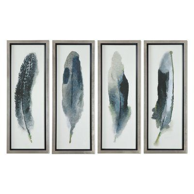 define wall space and exude museum worthy style with this two piece framed painting define wall space and exude museum worthy style with this two      rh   pinterest